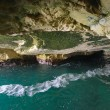Rosh ha-Hanikra — Stock Photo #7086751