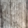 Handmade texture - Stock Photo