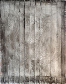 Handmade texture — Stock Photo