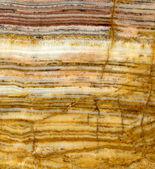 Onyx stone texture — Stock Photo