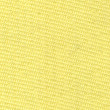 Fabric wool texture - Foto de Stock  