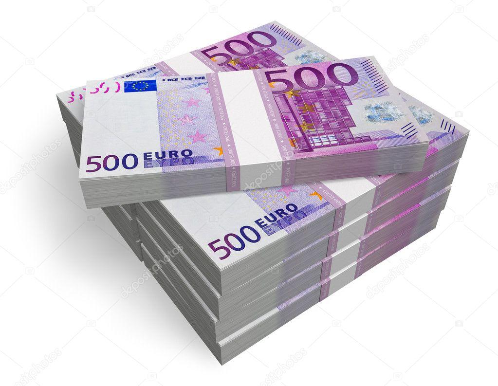 300 kr i euro