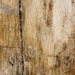 Wooden surface — Stock Photo #7867405