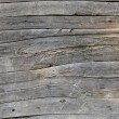 Wooden wall — Stock Photo #7882690