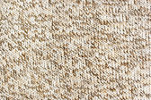 Knitted cloth — Stock Photo