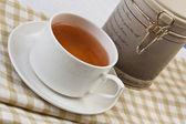 Herbal tea — ストック写真