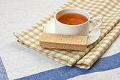 凉茶 — 图库照片