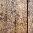Wood texture — Stock Photo #6849860