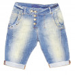 Shorts — Stock Photo #6973432