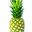 pineapple — Stock Photo #7526194