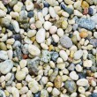 Pebble stones — Stock Photo #7743180