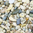 Stock Photo: Pebble stones