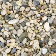 Pebble stones - Stock Photo