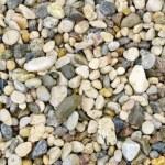 Pebble stones — Stock Photo #7743222