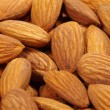 Almond — Stock Photo #7743369