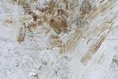 Tekstura ściana wieku cementu — Zdjęcie stockowe