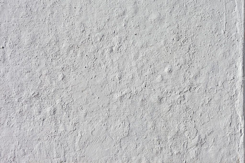 나이 든된 시멘트 벽 텍스쳐 — 스톡 사진 © points #6783833