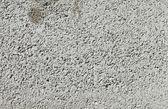 高齢者のセメントの壁のテクスチャ — ストック写真