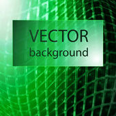 Background 2 — Stock Vector