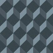 Geometryczne tło wzór. — Zdjęcie stockowe