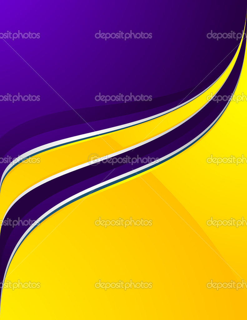 blue and purple and yellow background images blue and purple and yellow background