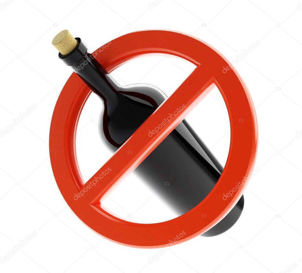 Лечение алкогольной зависимости доктор добровольский