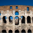 Colosseum — Stock Photo #7354387