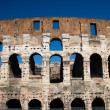 Photo: Colosseum