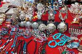Jerusalems market — Stock Photo