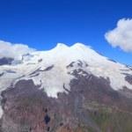 Mount Elbrus — Stock Photo #7762409