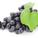 Green Grape — Stock Photo