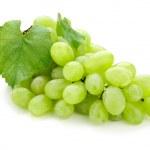 Green Grape — Stock Photo #6891571