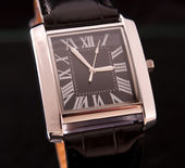 Horloge 2 — Stockfoto