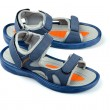 Royalty-Free Stock Photo: Sandals