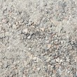 Stock Photo: Crushed stones textures