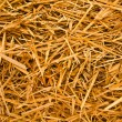 Hay. — Stock Photo #7944090