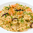 Royalty-Free Stock Photo: Risotto