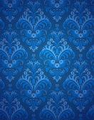 Pattern background, vector wallpaper texture — Stock Vector
