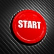 Start button - Photo