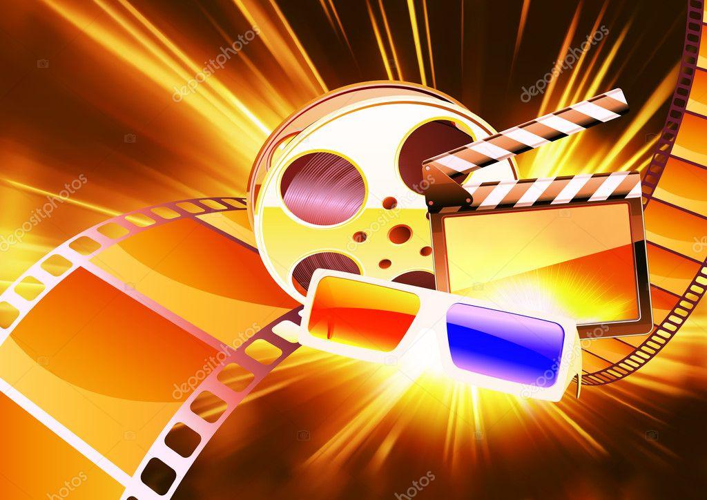 World Cinema Project  The Film Foundation