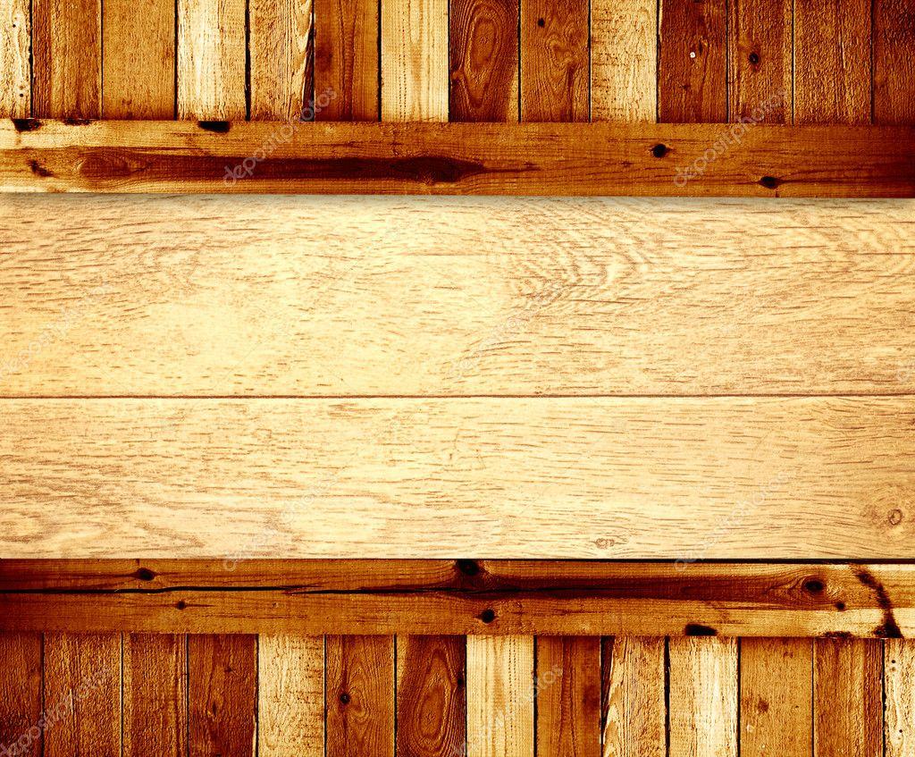 Textura tábuas de madeira velhas — Fotografias de Stock © frenta  #AE4F08 1024x847