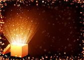 Cuento de navidad — Foto de Stock