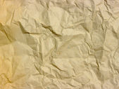 Paper background — Stock Photo