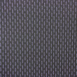 Carbon fiber texture — Stock Photo