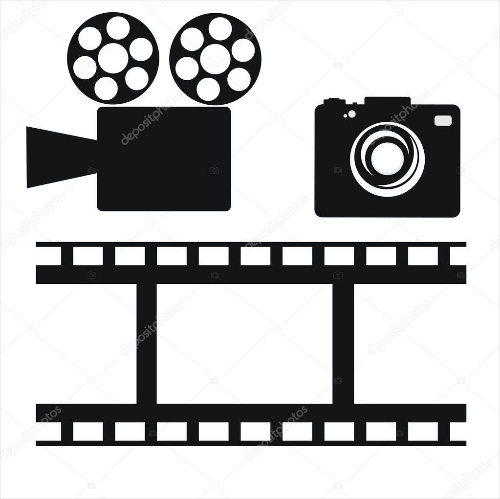 web kamera seuraa show striptease