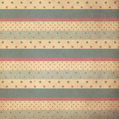 Vintage background from grunge paper — Stockfoto