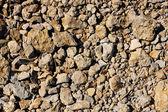 Best pattern of rock — Stock Photo