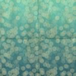 Art vintage pattern with blurs, retro texture — Stock Photo