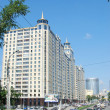 Ekaterinburg — Stock Photo
