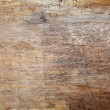 Stockfoto: Old wood
